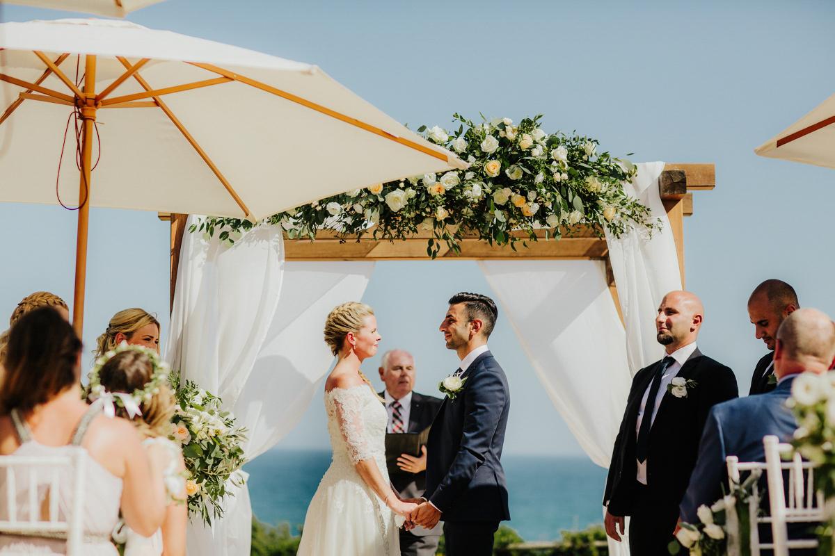 sara-and-leo-suites-alba-destination-wedding-00042