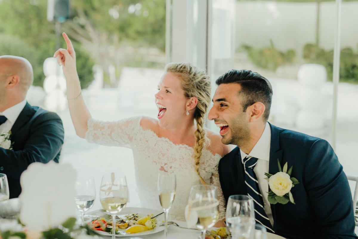 sara-and-leo-suites-alba-destination-wedding-00044
