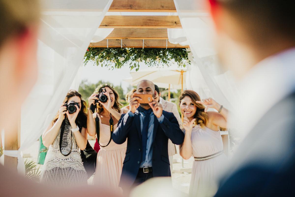 sara-and-leo-suites-alba-destination-wedding-00048