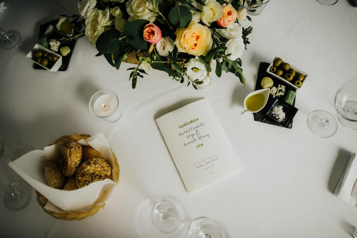 sara-and-leo-suites-alba-destination-wedding-00049