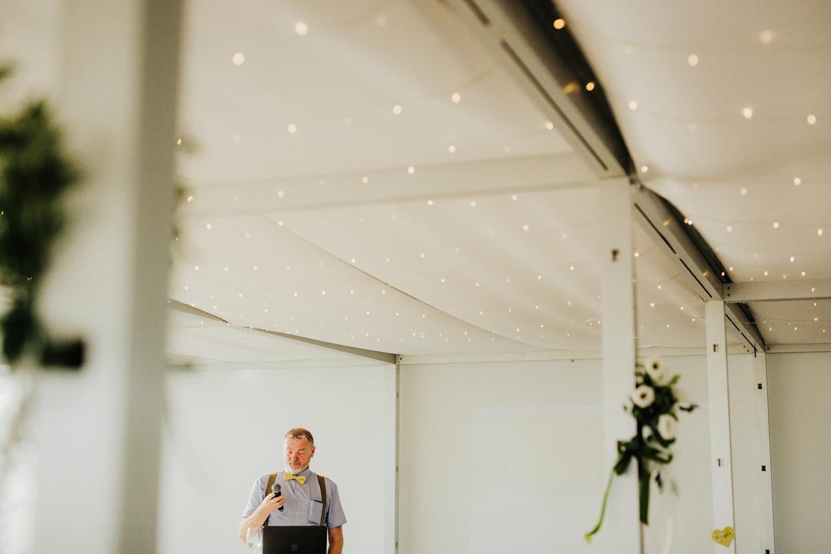 sara-and-leo-suites-alba-destination-wedding-00051