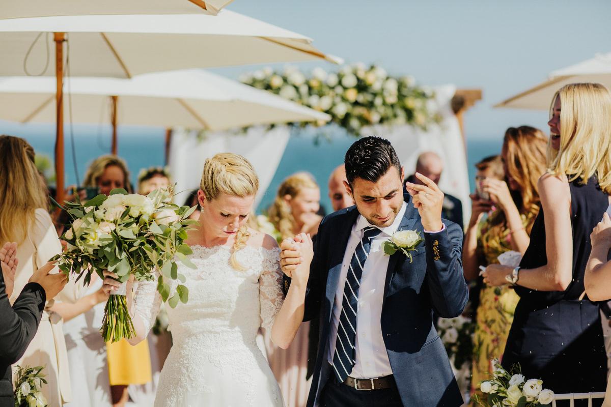 sara-and-leo-suites-alba-destination-wedding-00053