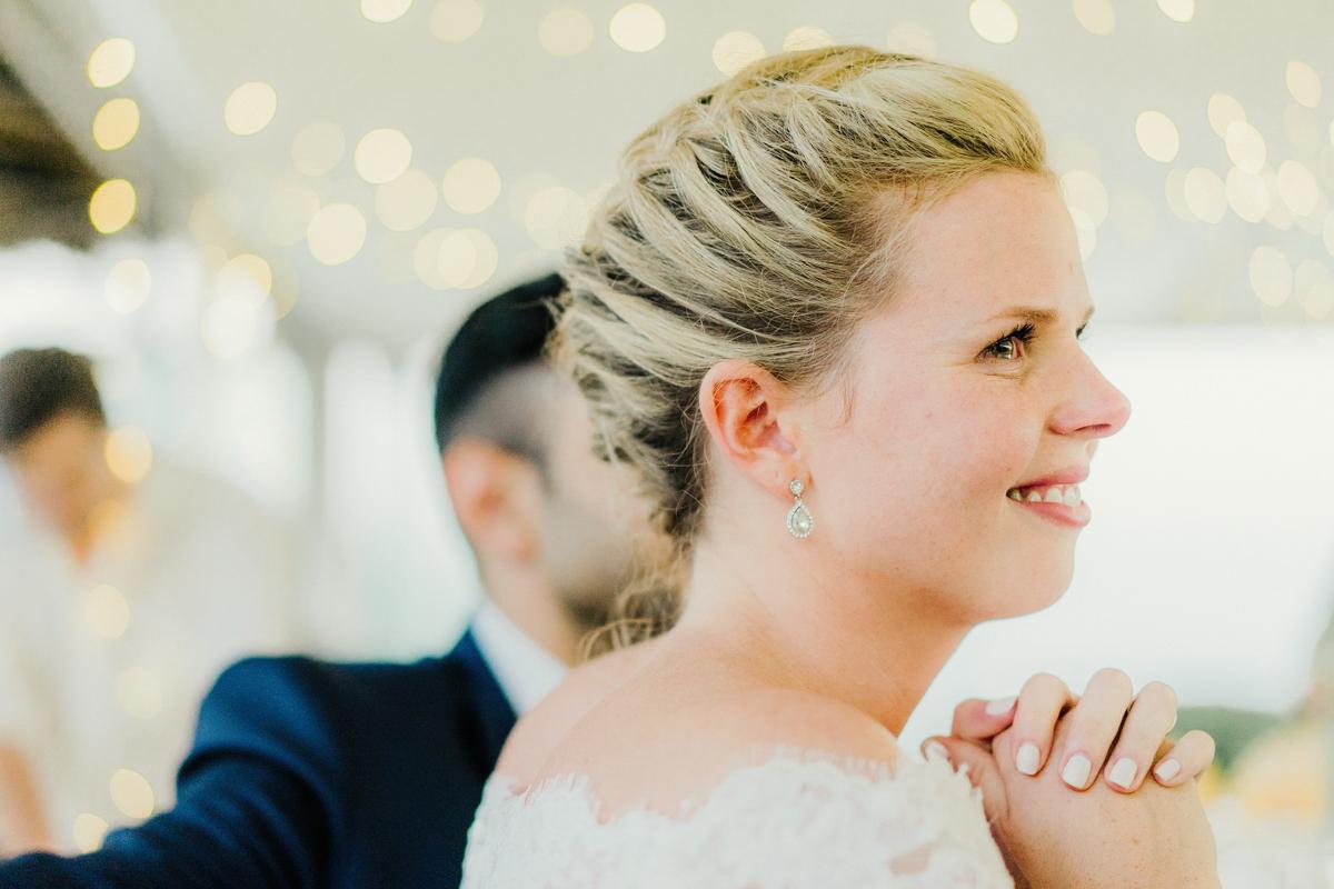 sara-and-leo-suites-alba-destination-wedding-00054