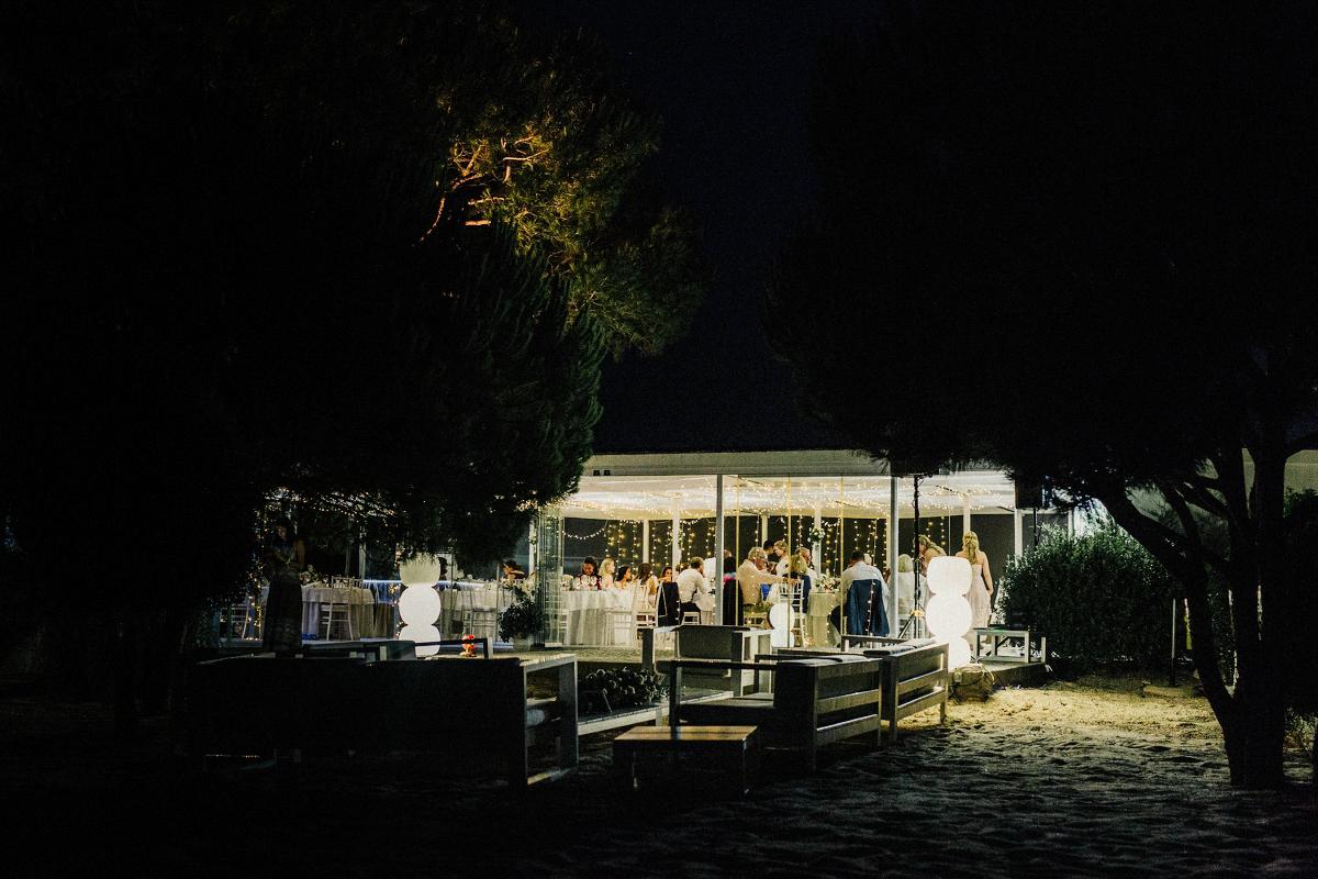 sara-and-leo-suites-alba-destination-wedding-00055