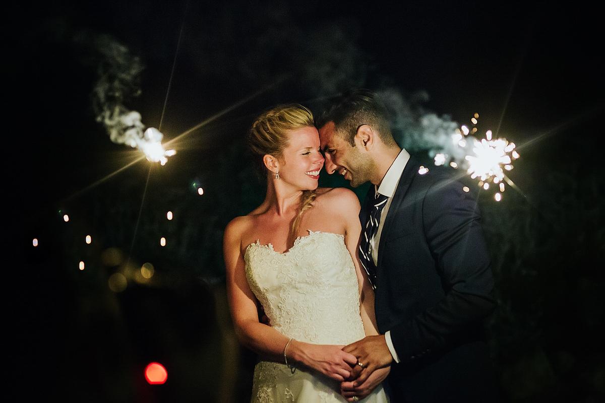 sara-and-leo-suites-alba-destination-wedding-00056