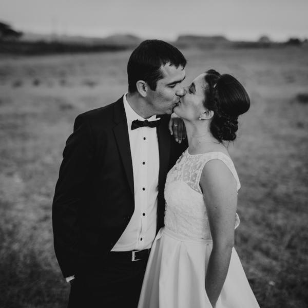 Galeria de casamento: Rosália e Ricardo