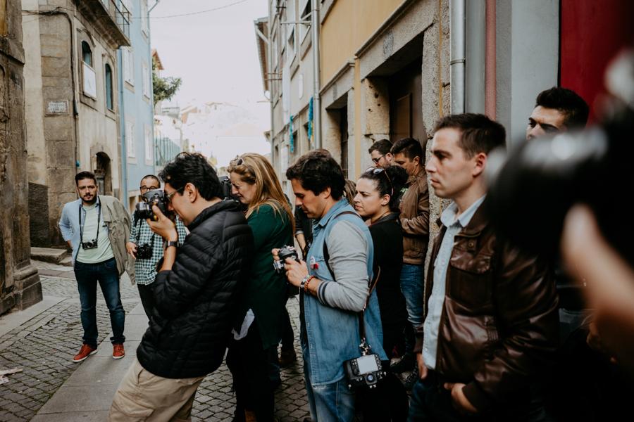 bodaf-porto-2016-blog-the-framers-00002-2