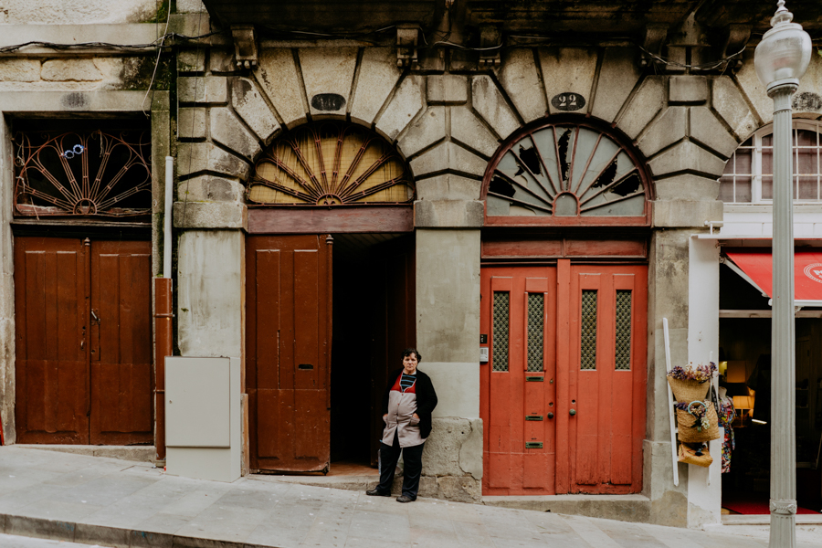 bodaf-porto-2016-blog-the-framers-00007