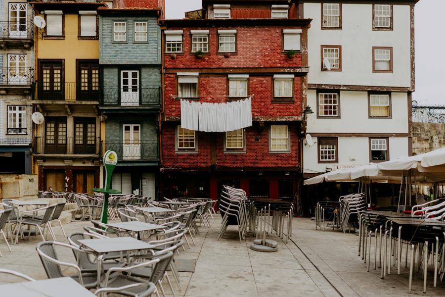 bodaf-porto-2016-blog-the-framers-00009