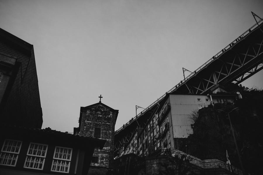 bodaf-porto-2016-blog-the-framers-00015