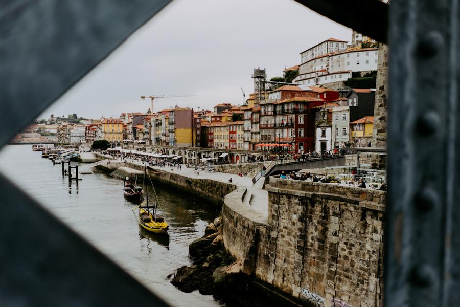 bodaf-porto-2016-blog-the-framers-00017