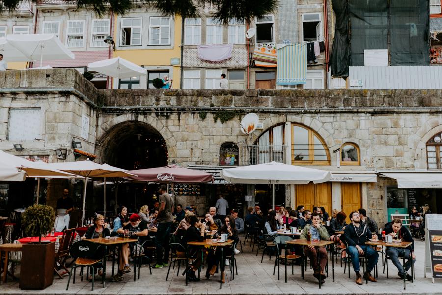 bodaf-porto-2016-blog-the-framers-00019
