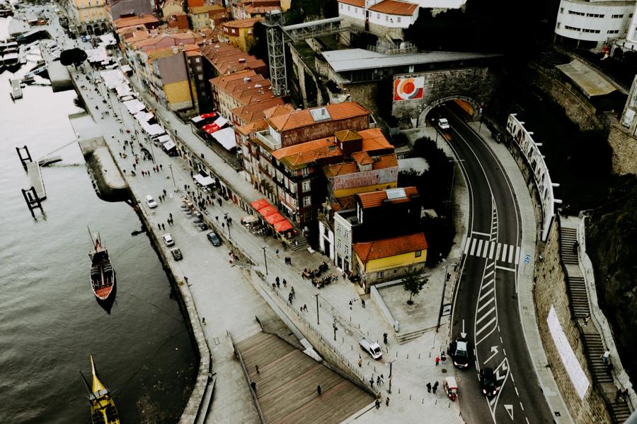 bodaf-porto-2016-blog-the-framers-00026