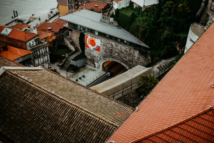 bodaf-porto-2016-blog-the-framers-00027