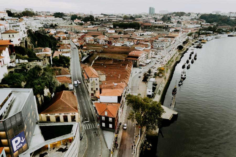 bodaf-porto-2016-blog-the-framers-00029
