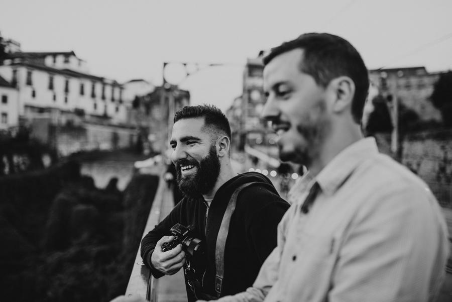 bodaf-porto-2016-blog-the-framers-00030