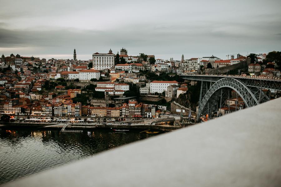 bodaf-porto-2016-blog-the-framers-00031