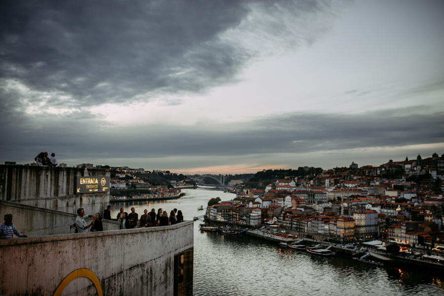 bodaf-porto-2016-blog-the-framers-00032