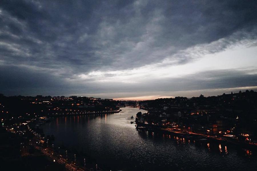 bodaf-porto-2016-blog-the-framers-00036