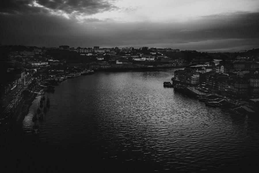 bodaf-porto-2016-blog-the-framers-00037
