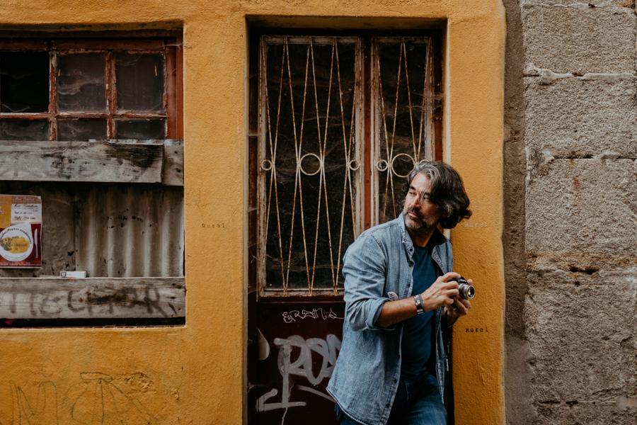 bodaf-porto-2016-blog-the-framers-00040