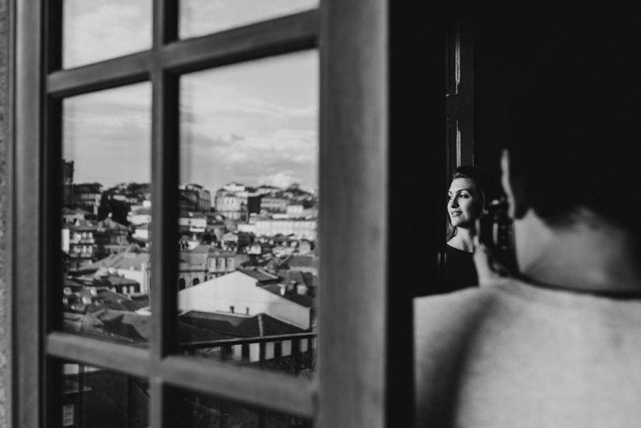 bodaf-porto-2016-blog-the-framers-00046