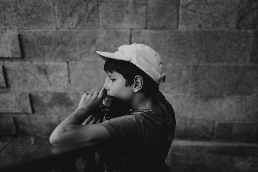 bodaf-porto-2016-blog-the-framers-00050