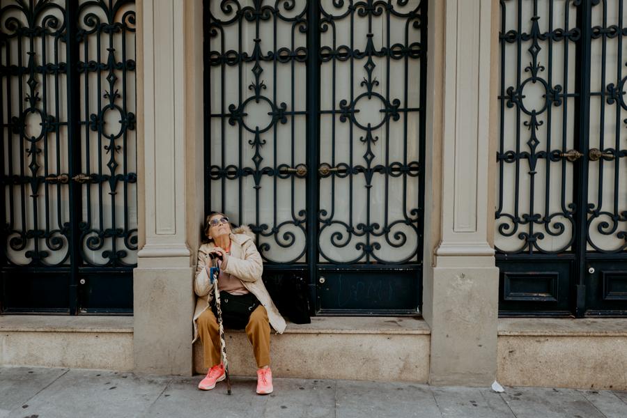 bodaf-porto-2016-blog-the-framers-00052