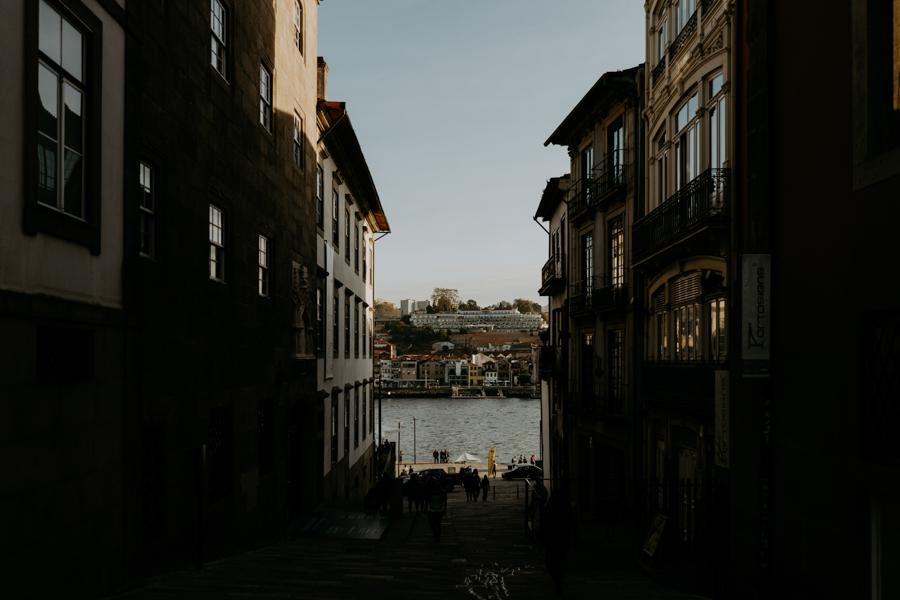 bodaf-porto-2016-blog-the-framers-00054