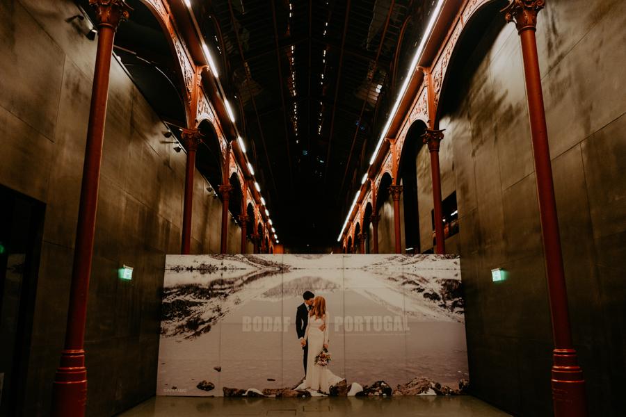 bodaf-porto-2016-blog-the-framers-00059