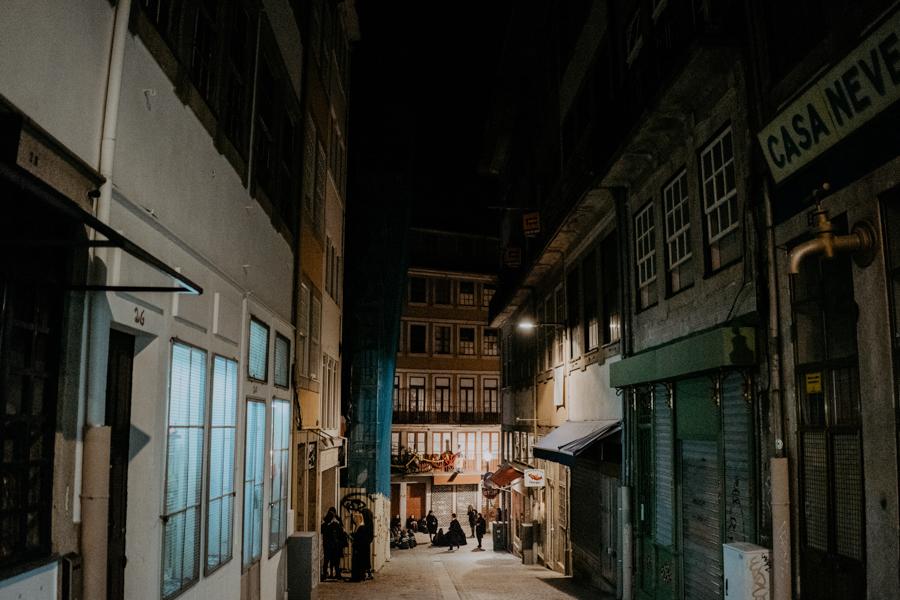 bodaf-porto-2016-blog-the-framers-00060