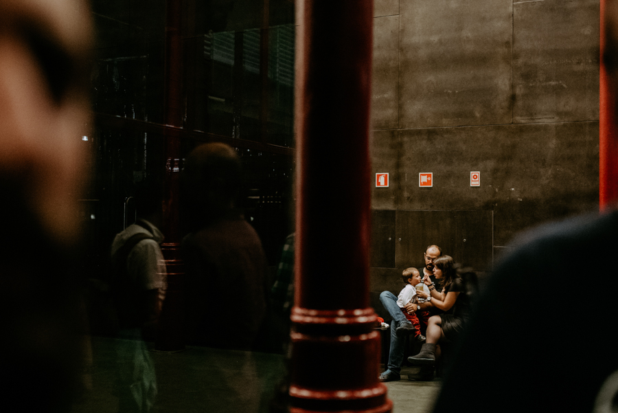 bodaf-porto-2016-blog-the-framers-00061