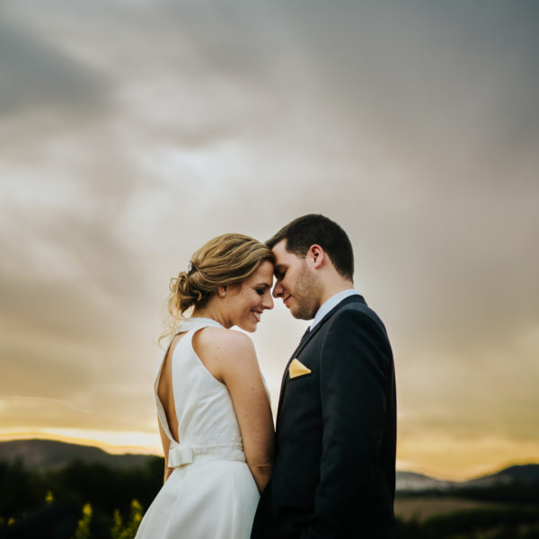 Galeria de Casamento Erica e Luis