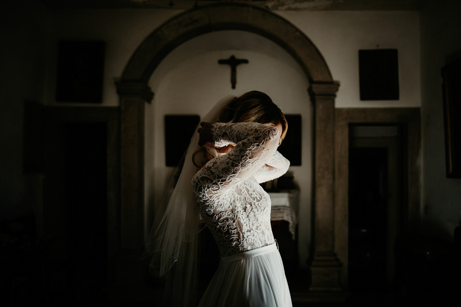 wedding-photogapher-quinta-sao-thiago-sintra-00001