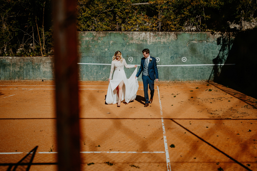 wedding-photogapher-quinta-sao-thiago-sintra-00002
