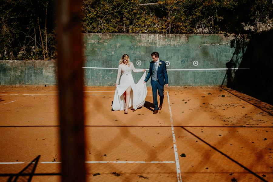 wedding-photogapher-quinta-sao-thiago-sintra-00002