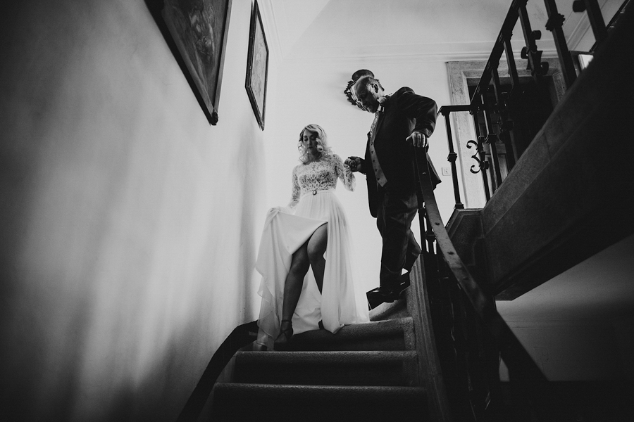 wedding-photogapher-quinta-sao-thiago-sintra-00003