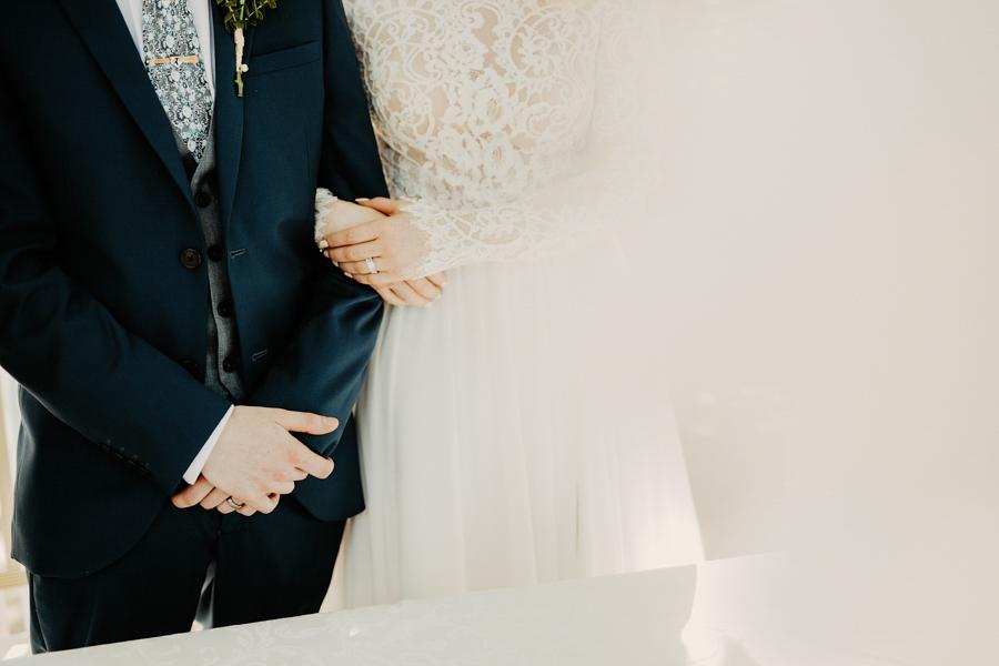 wedding-photogapher-quinta-sao-thiago-sintra-00004
