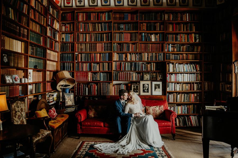 wedding-photogapher-quinta-sao-thiago-sintra-00005