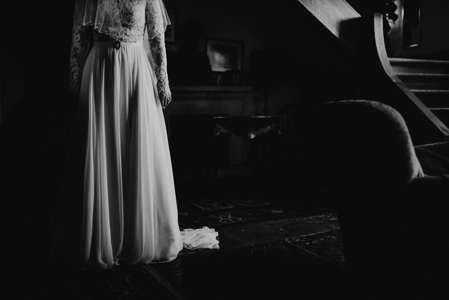 wedding-photogapher-quinta-sao-thiago-sintra-00006