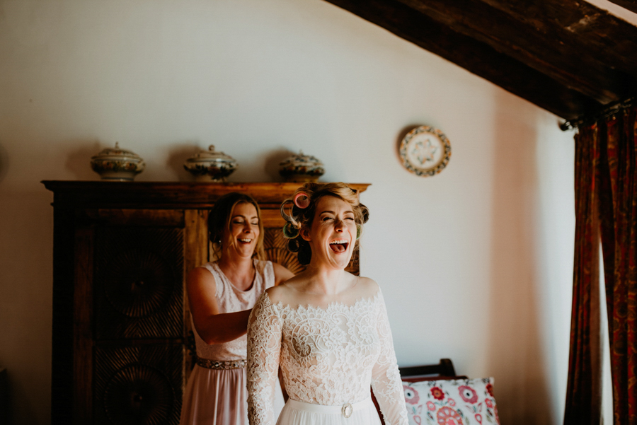 wedding-photogapher-quinta-sao-thiago-sintra-00007