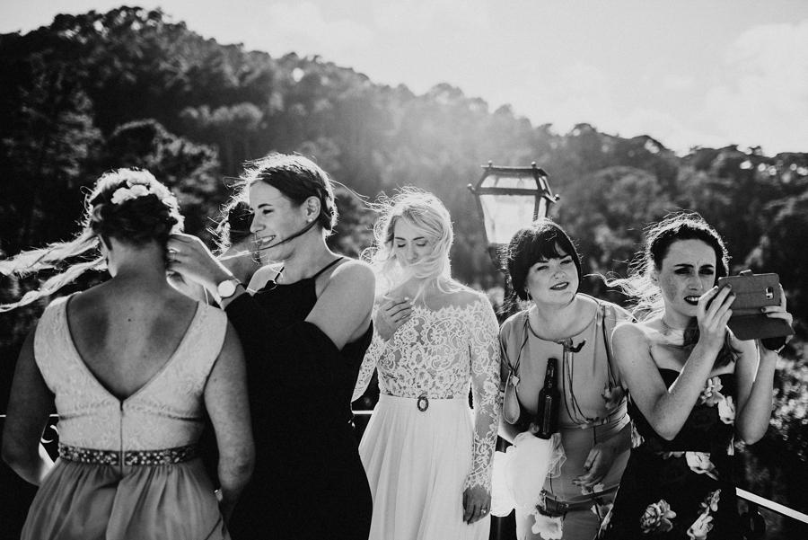 wedding-photogapher-quinta-sao-thiago-sintra-00008