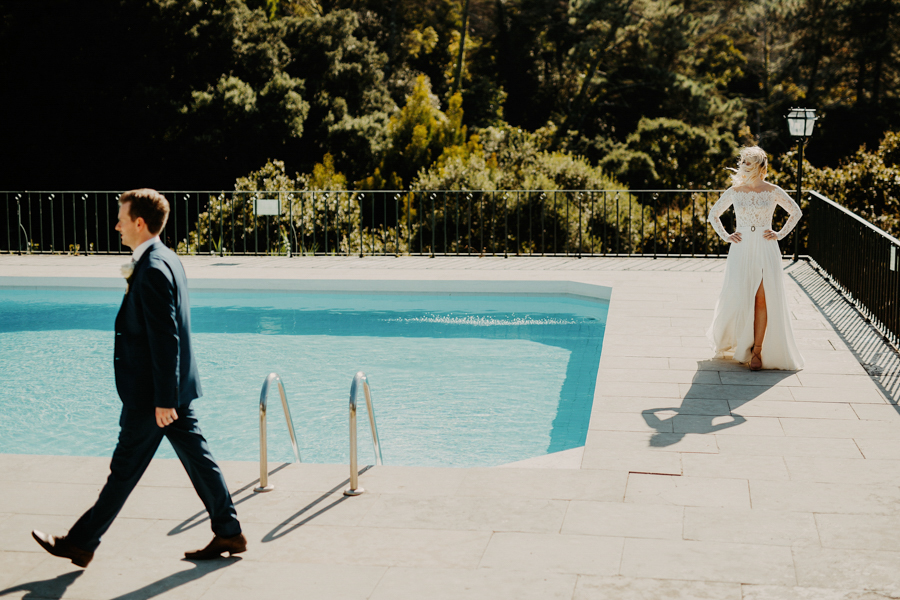 wedding-photogapher-quinta-sao-thiago-sintra-00009
