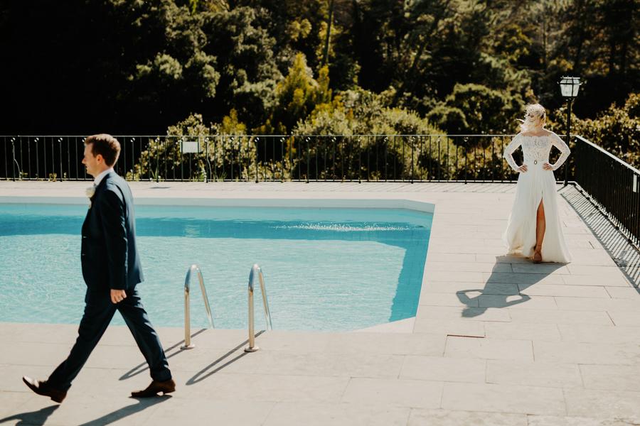 wedding-photogapher-quinta-sao-thiago-sintra-00009
