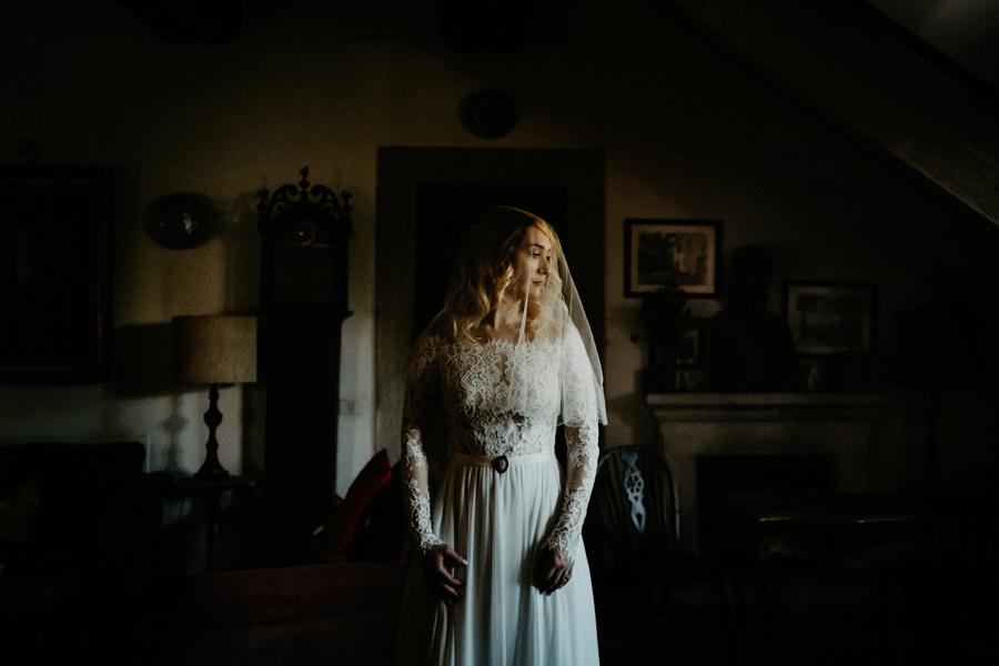 wedding-photogapher-quinta-sao-thiago-sintra-00010
