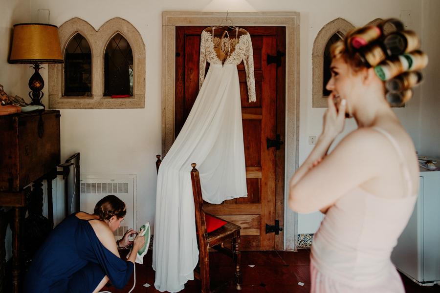 wedding-photogapher-quinta-sao-thiago-sintra-00011