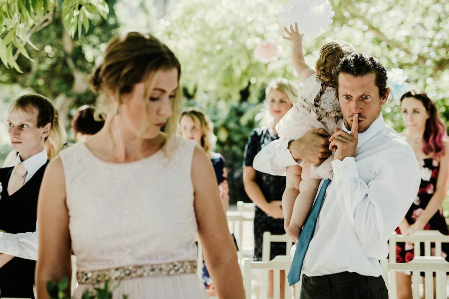 wedding-photogapher-quinta-sao-thiago-sintra-00012