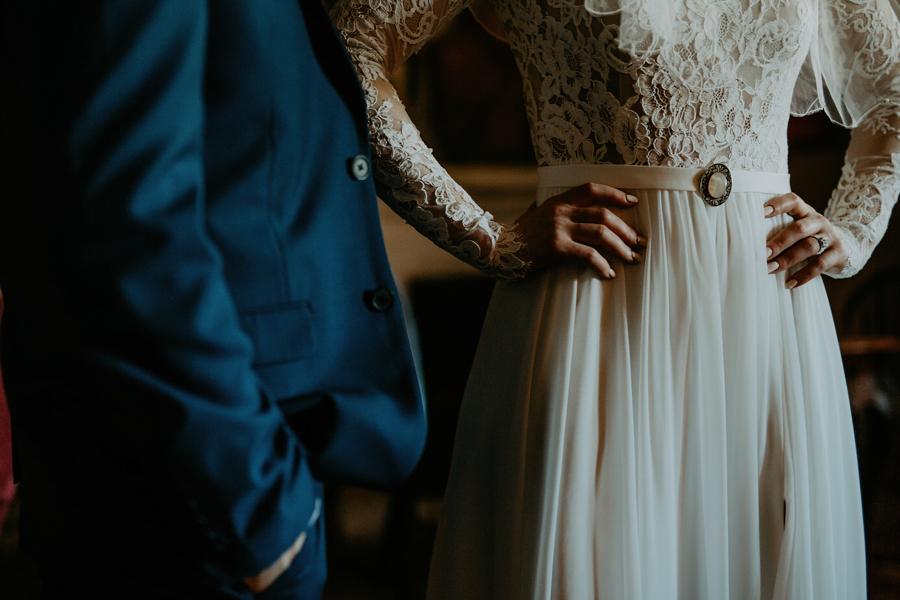 wedding-photogapher-quinta-sao-thiago-sintra-00013