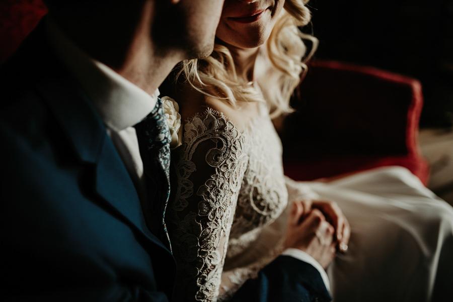 wedding-photogapher-quinta-sao-thiago-sintra-00015