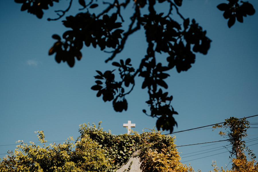 wedding-photogapher-quinta-sao-thiago-sintra-00016